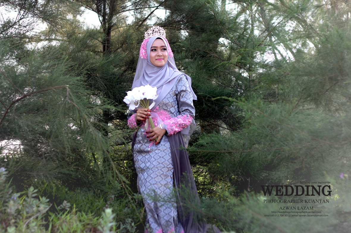 wedding-photographer-kuantan-tasha-promo