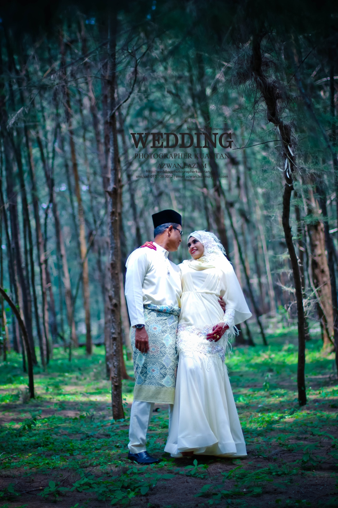 wedding-photographer-kuantan-5