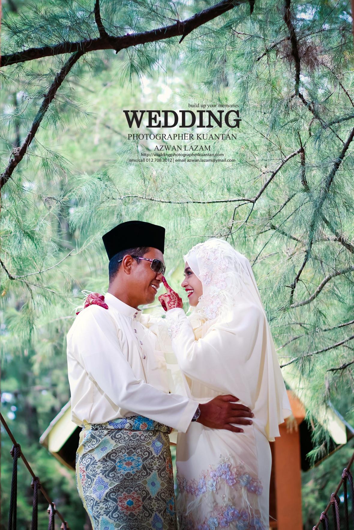 wedding-photographer-kuantan-6