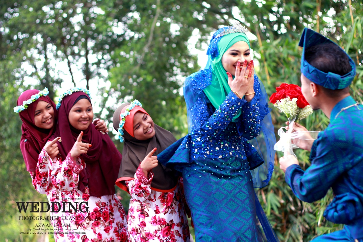 wedding-photographer-kuantan-9