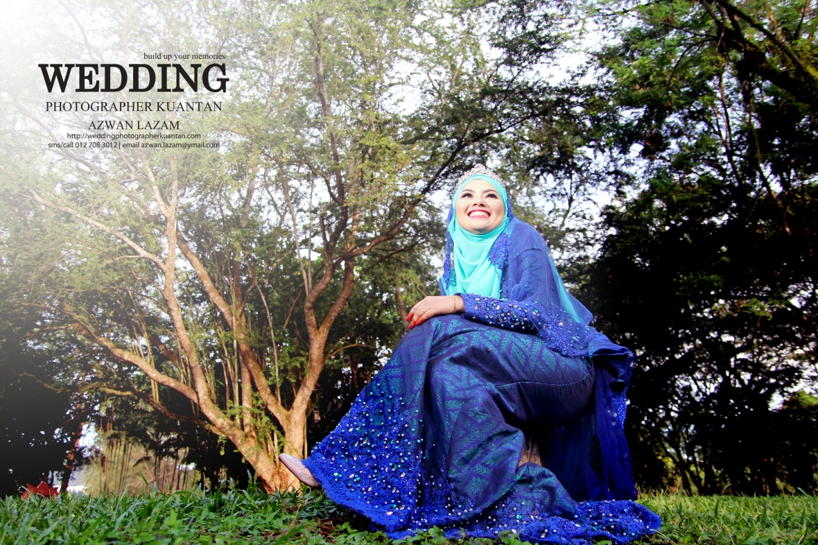 wedding-photographer-kuantan