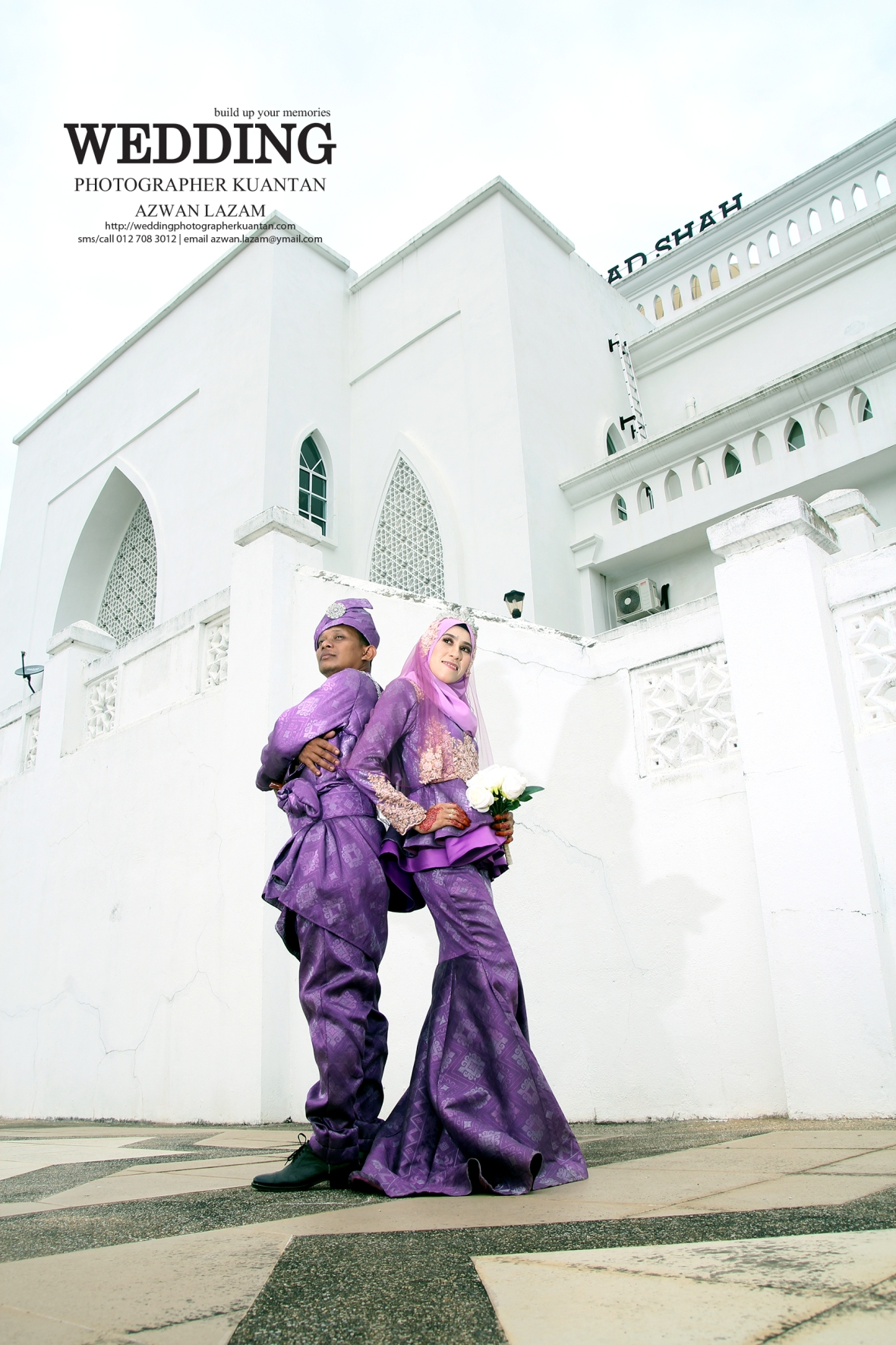 wedding-photographer-kuantan-promo-3