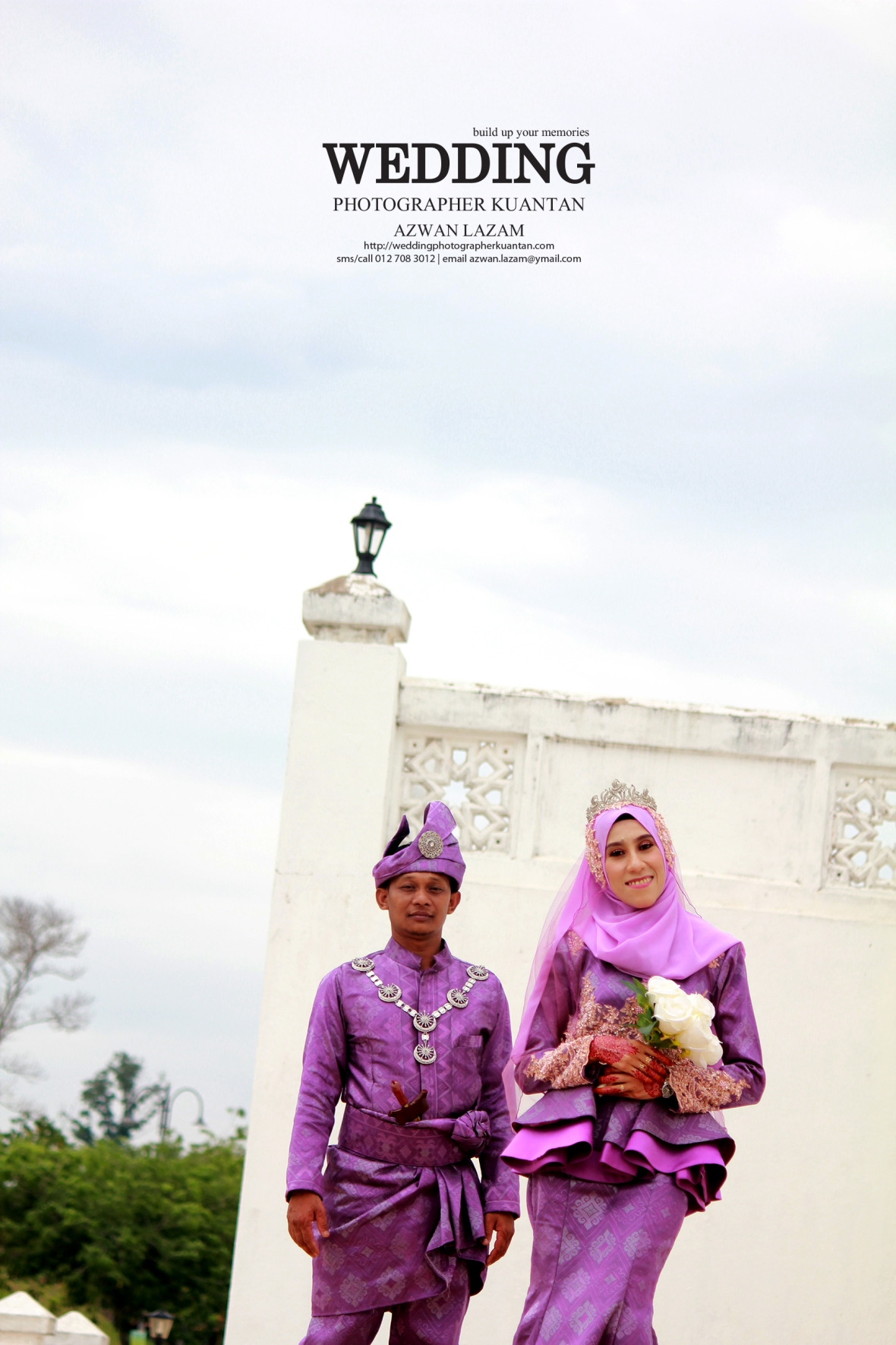 wedding-photographer-kuantan-promo-4