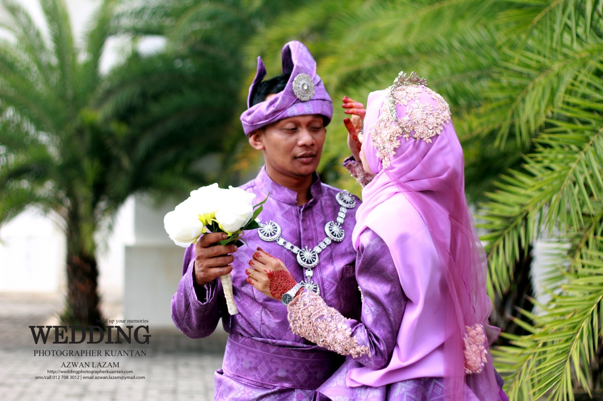 wedding-photographer-kuantan-promo-5