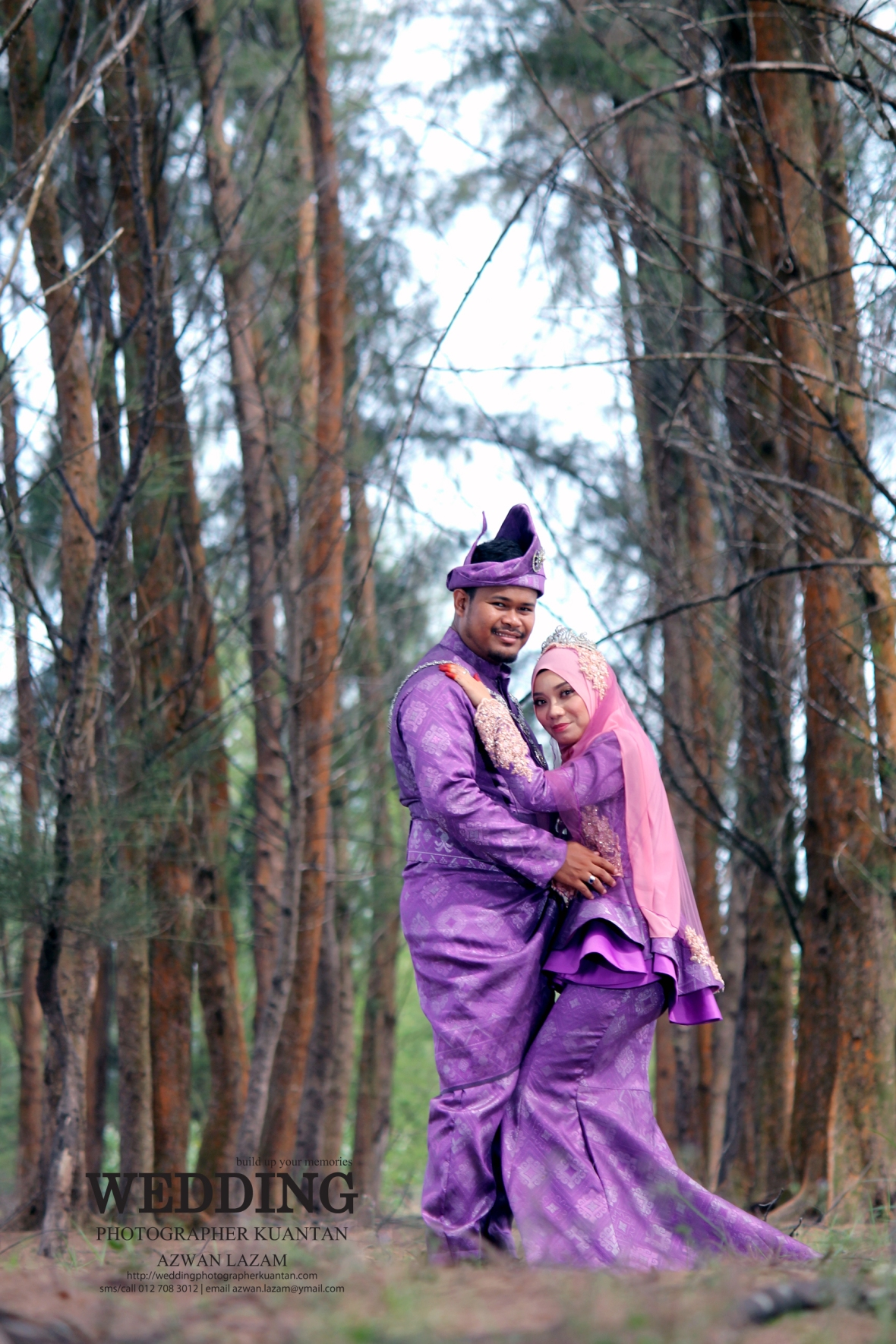 wedding-photographer-kuantan-7