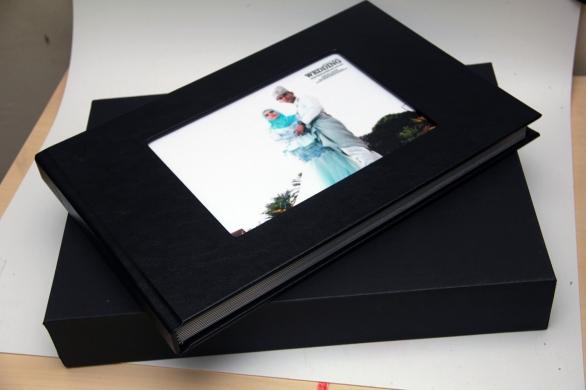 custom-album-contoh