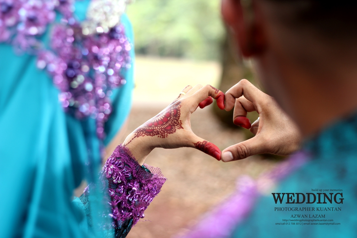 wedding-photographer-kuantan-2