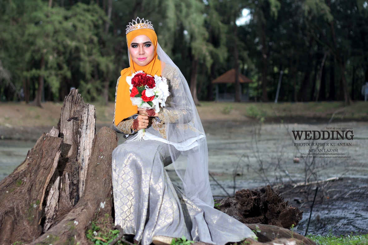 wedding-photography-kuantan-4