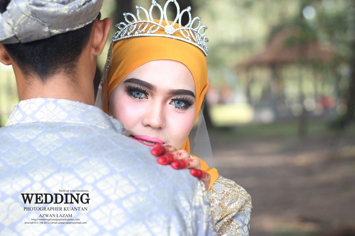 wedding-photography-kuantan-5
