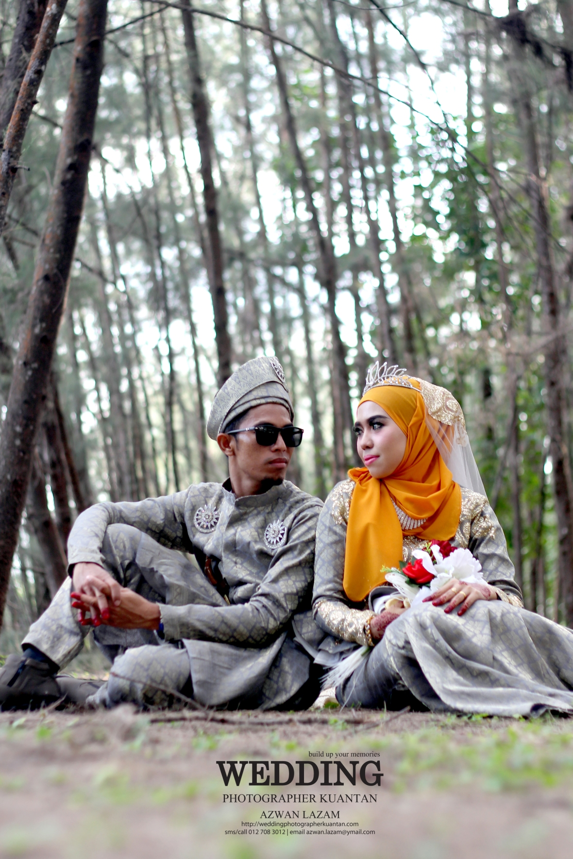 wedding-photography-kuantan-6