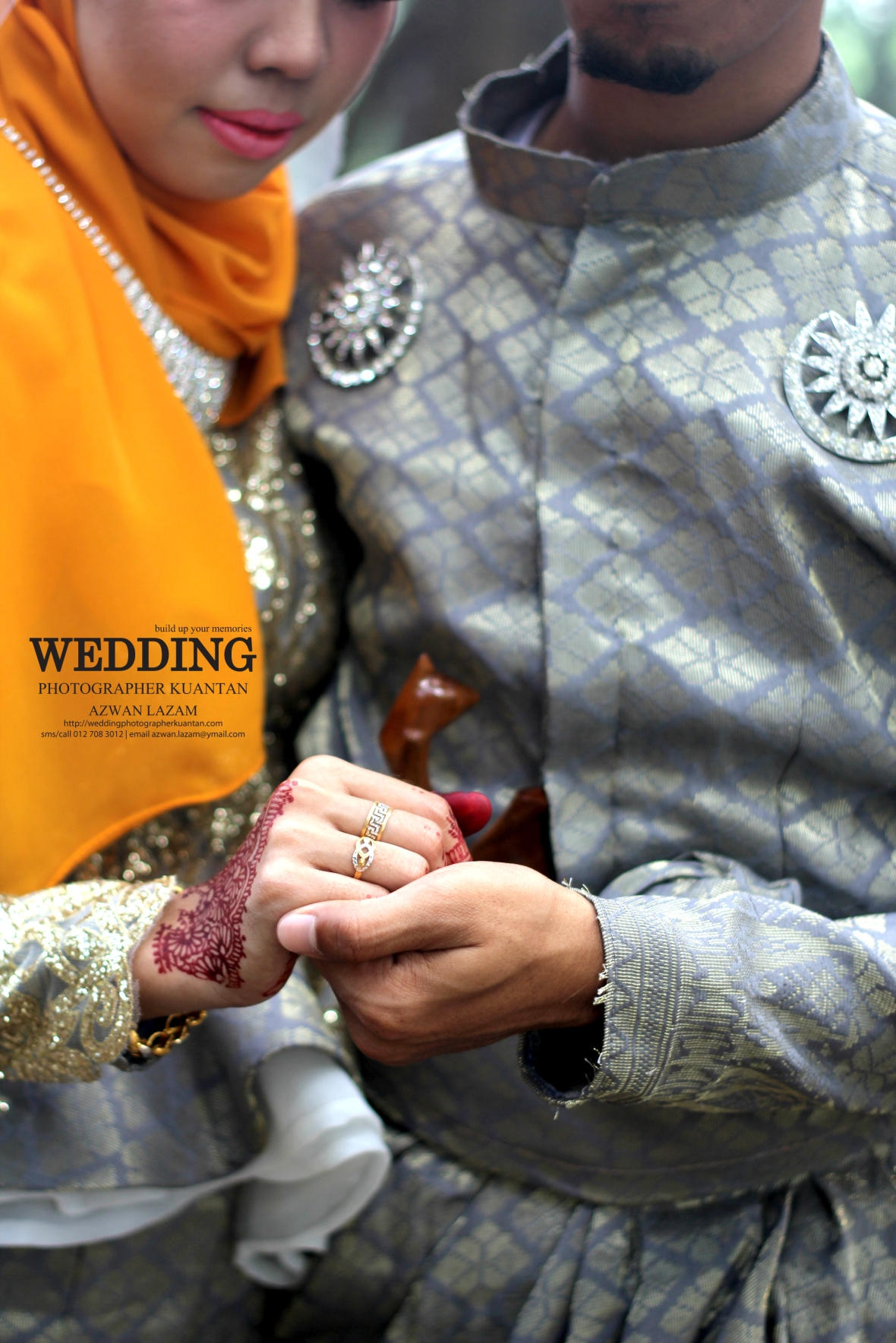 wedding-photography-kuantan-8