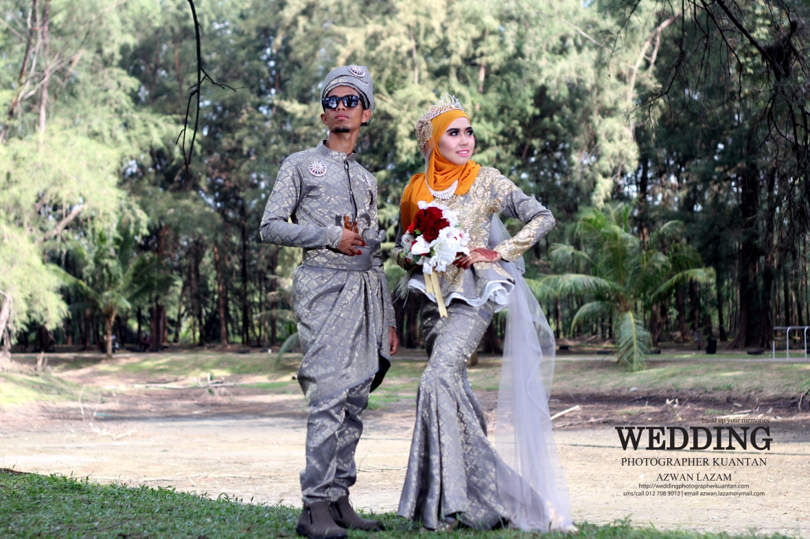 wedding-photography-kuantan