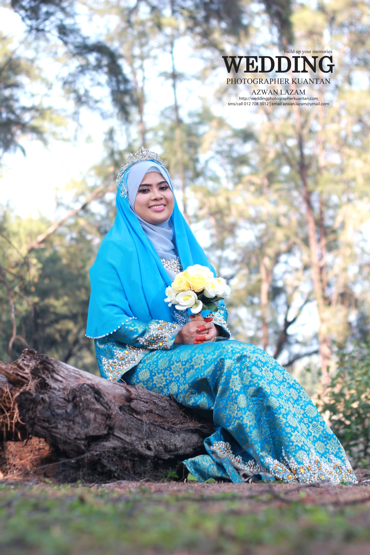 wedding-photogrpher-kuantan-3