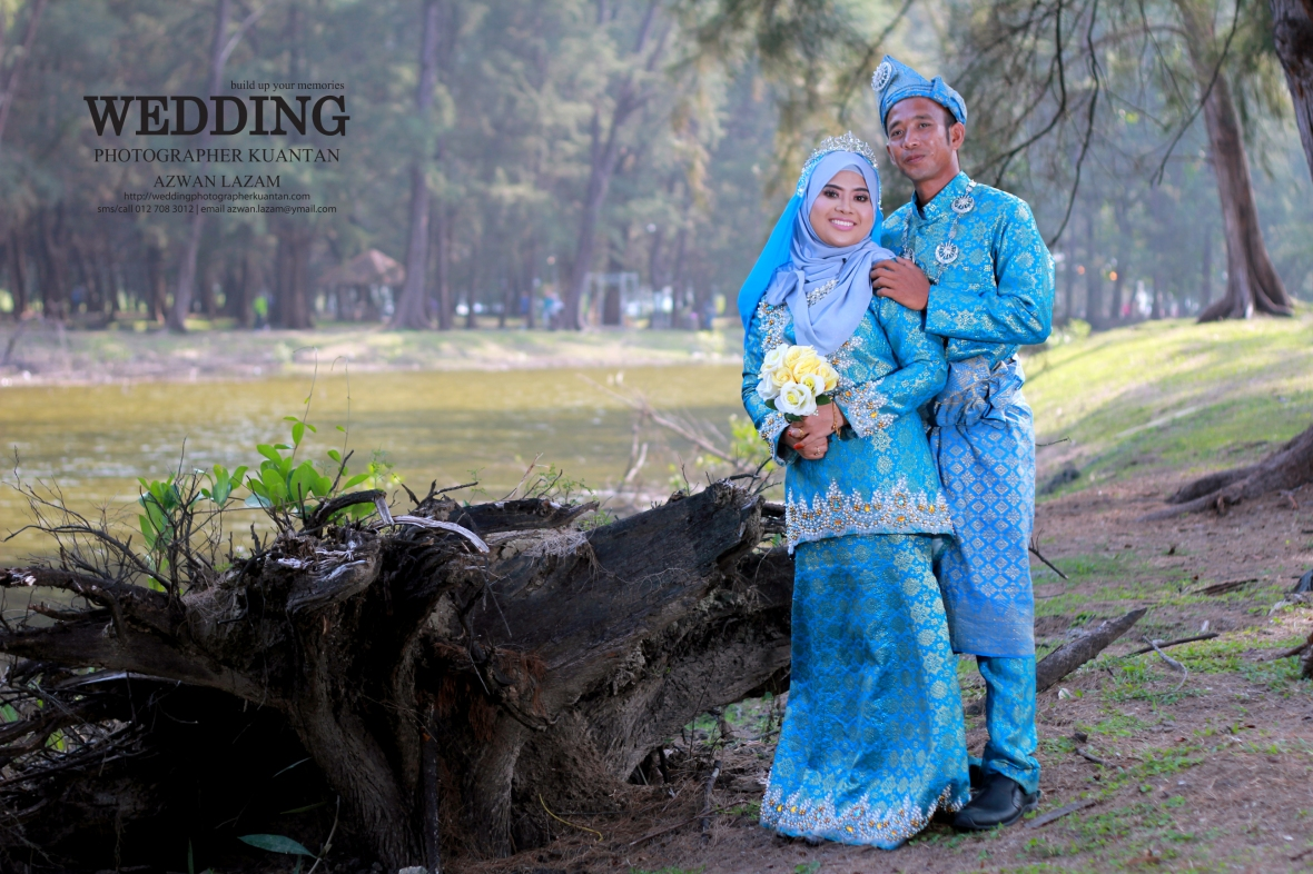 wedding-photogrpher-kuantan-4