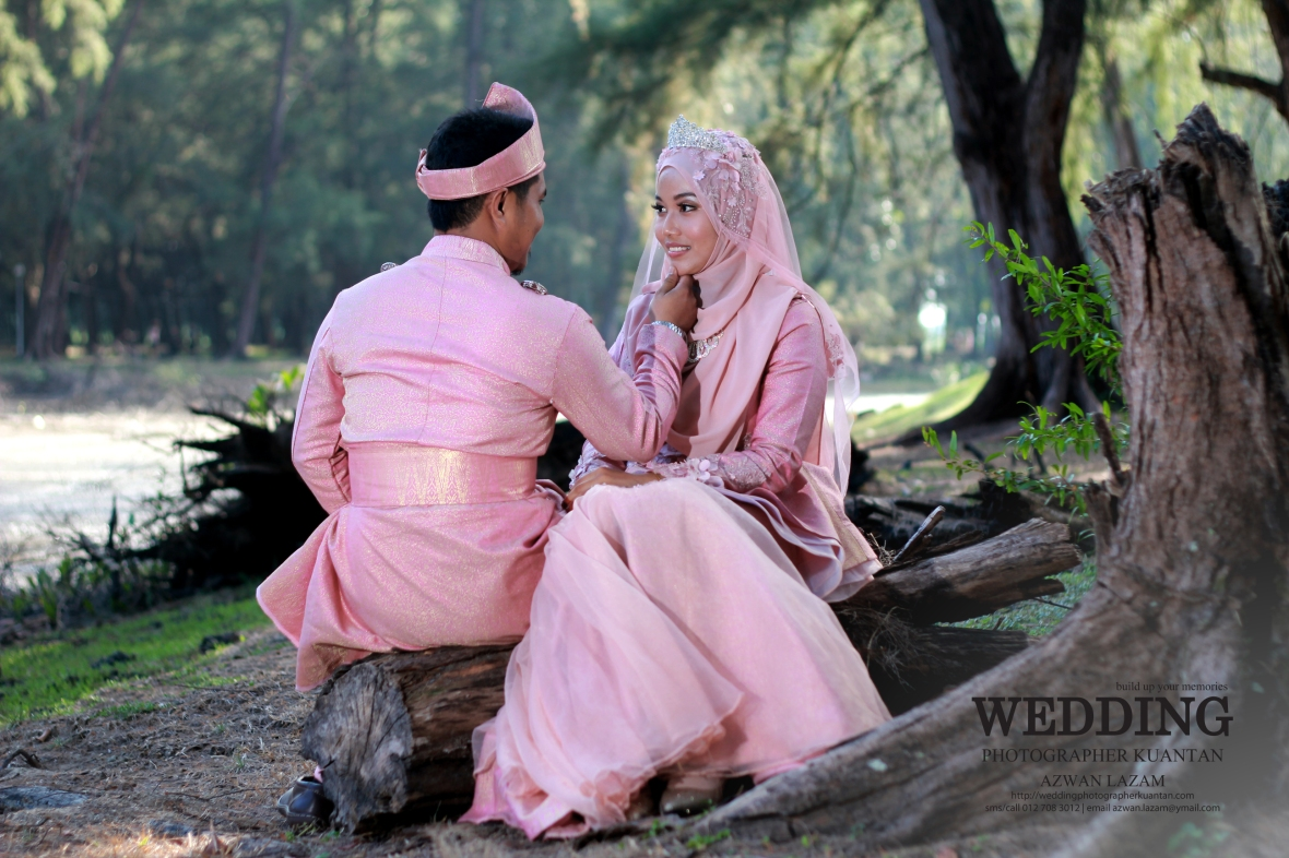 wedding-photographer-kuantan-4