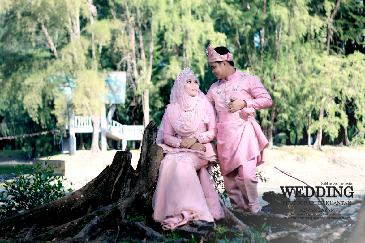 wedding-photographer-kuantan-6