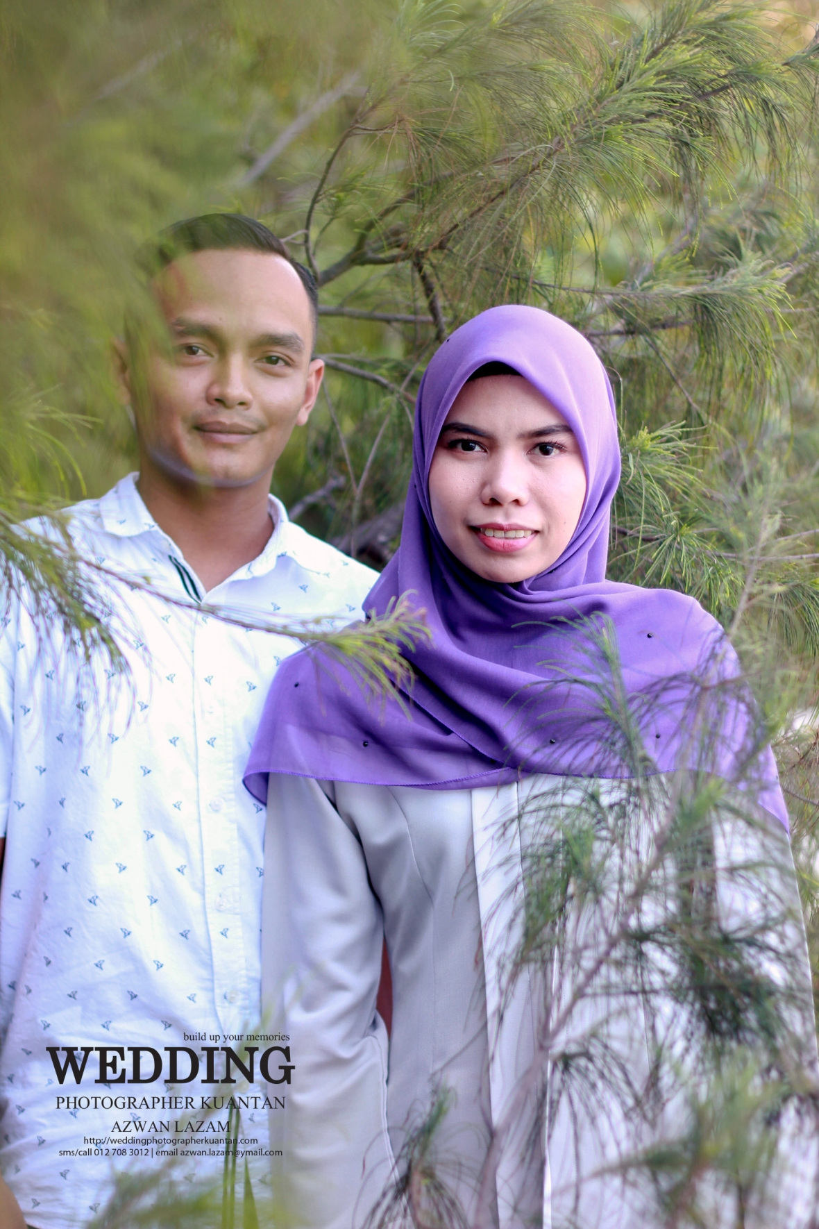 wedding-photographer-kuantan-3