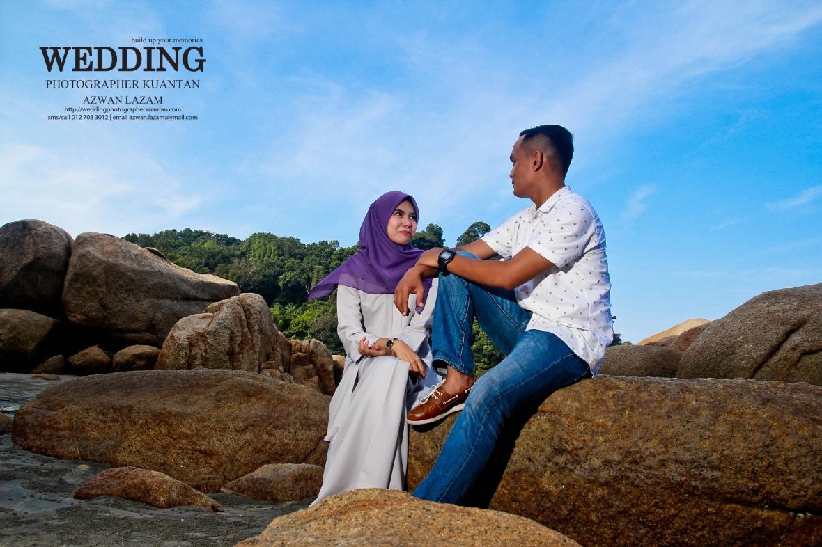 wedding-photographer-kuantan-4