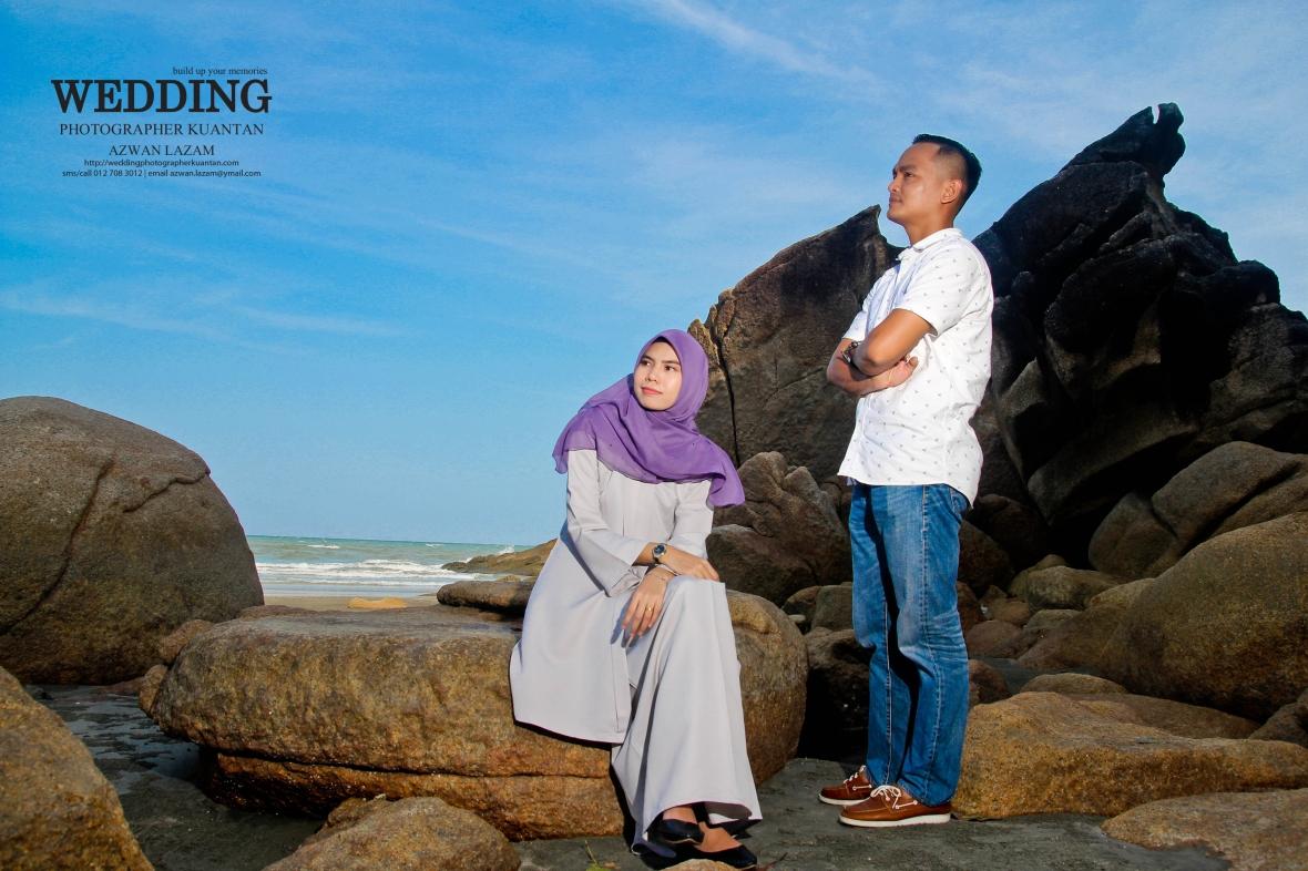 wedding-photographer-kuantan